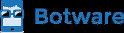 Botware