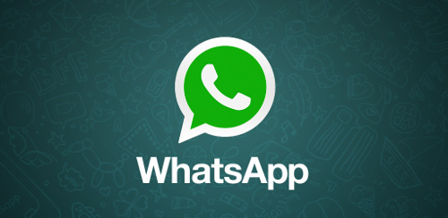 software-whatsapp