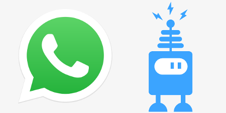 whatsapp-chatbots