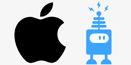apple-iphone-chatbots