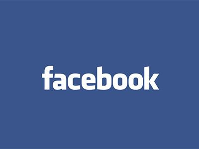 historia-facebook