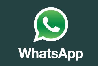 a-historia-whatsapp