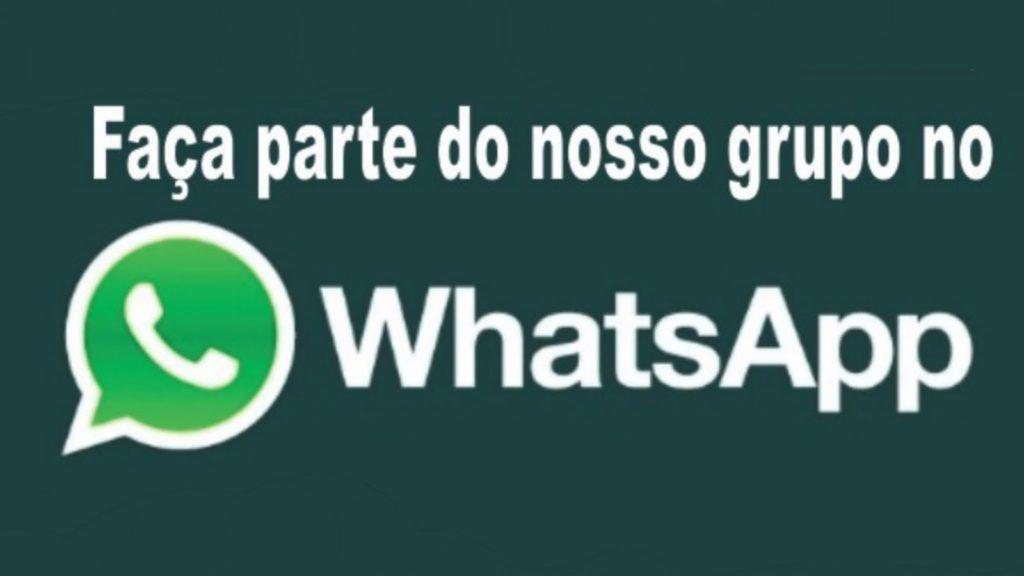 5 Dicas para Administrar um Grupo no WhatsApp | Botware