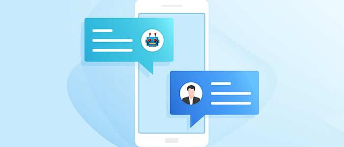 Whatsapp Chatbot Free